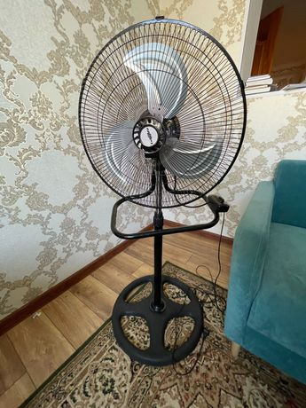Вентилятор доставка на дом