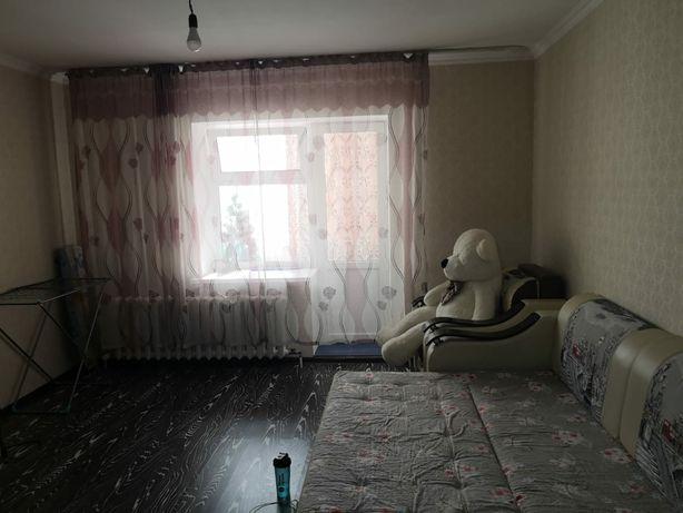 Продается 1 ком кв по ул Улы Дала, Есильский район