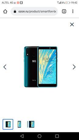 Смартфон BJ 32g  15000 срочно