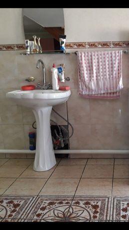 Набор в ванную комнату