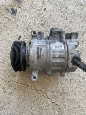 Климатичен компресор за Audi A4 b8 2.0tdi, Ауди