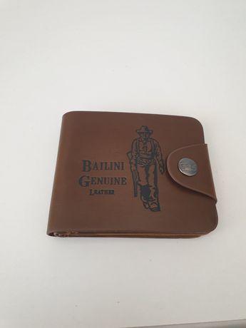 Portofel Bailini