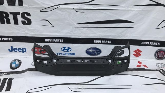 Bara Spate Hyundai Kona An 2018,2019+