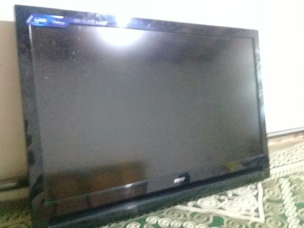 Продам Телевизор Beko Expert 42-920B