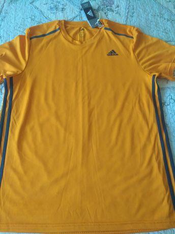 Спортна юношеска тениска Nike,Нова,оригинална мъжка тениска Adidas,Lра