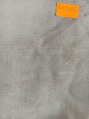 Джинсов плат размер 2.00/0,90