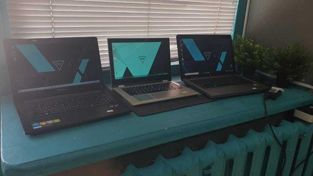 ноутбуки/ультрабуки для 1с