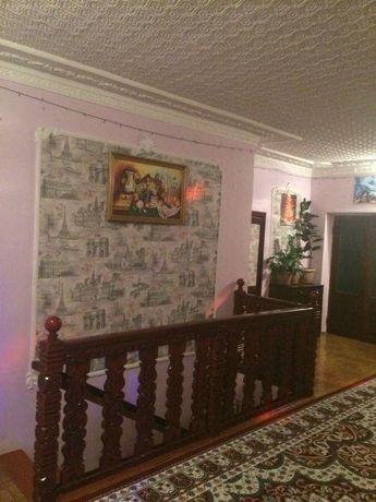 Дом большой в Таразе меняю на Алматы