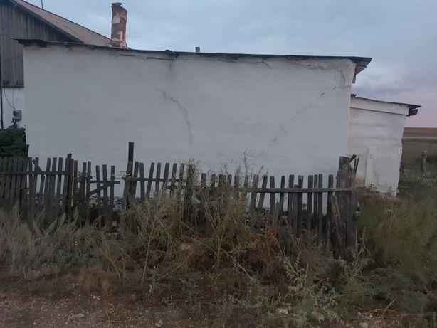 Продам дом от Астаны  70 км