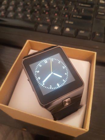 Ручное Смарт Часы