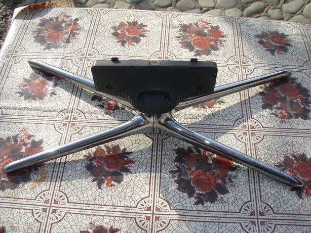 Picior TV Samsung BN96-25546A