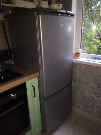 Холодильник Бирюса новый