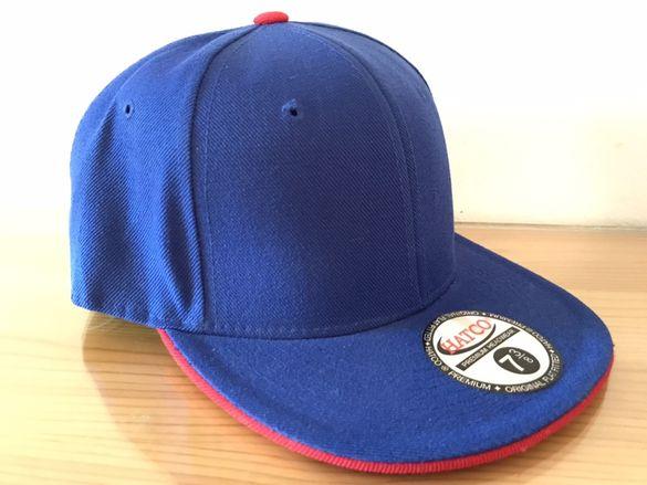 Оригинална шапка Hatco Fitted.