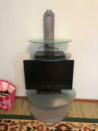 Стойка под телевизор, мебель под телевизор, подставка под телевизор
