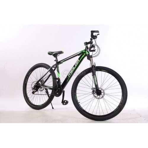 Велосипед 29 цола