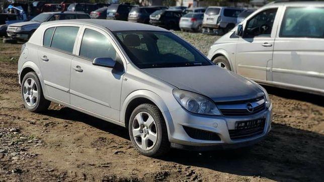 Dezmembrez / Dezmembrari Opel Astra H 1.3 CDTi ECOflex