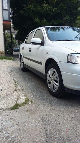 De vanzare Opel astra g
