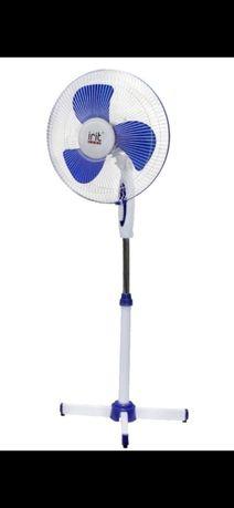 Вентилятор в новый,качественный