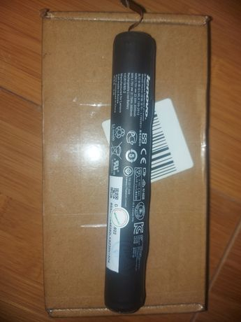 "Lenovo B6000 батарея, Yoga tab 8""(дюймов)"