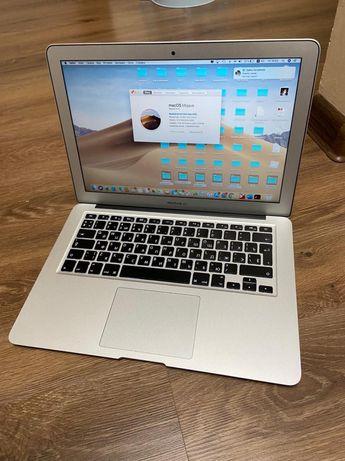 MacBook Air - серый