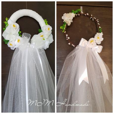 Сватбена декорация/сватбен аксесоар