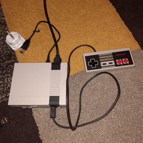 Nintendo clasic