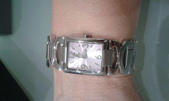 Часовник Festina