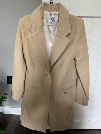 Палто на Fracomina