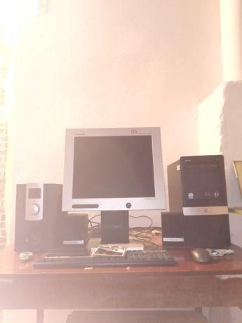Компьютер за 30 тысяч
