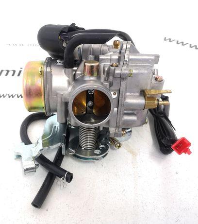 Carburator ATV LINHAI 260cc 300cc Original CVK