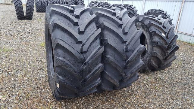 Cauciucuri de tractor noi fata radiale 600/65R28 avem si 540/65 ieftin