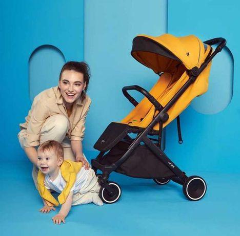 Детска коляска Anex air X