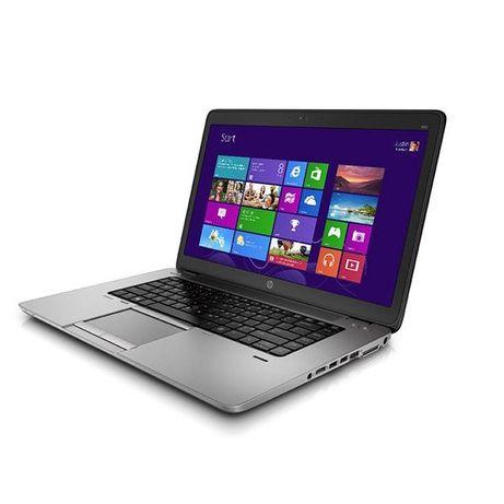 HP EliteBook 850 15.6`, Intel® Core™ i5-5300U 2.90 GHz/8GB/256SSD