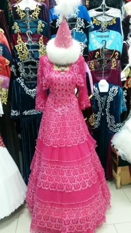 Платье ПО НИЗКОЙ цене!!!