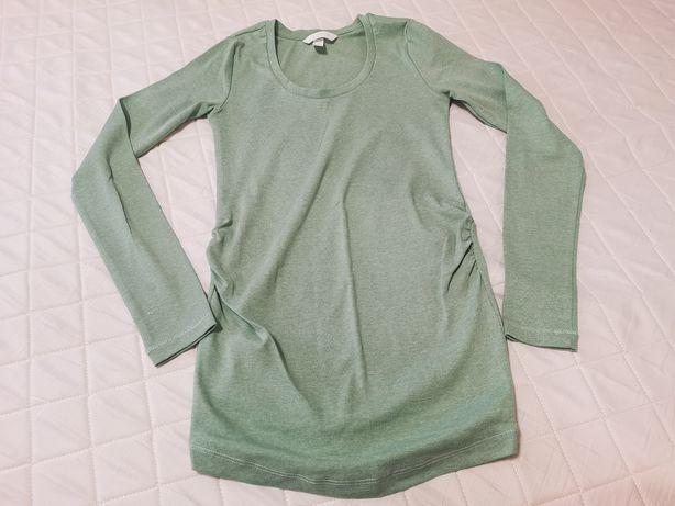 Haine Bluze tricouri h&m gravida xs