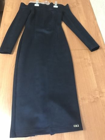 Продам платье произ-во Турция