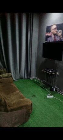 Playstation клуб