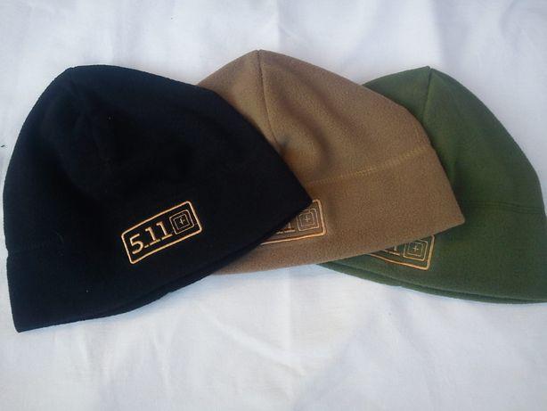 шапка 5.11