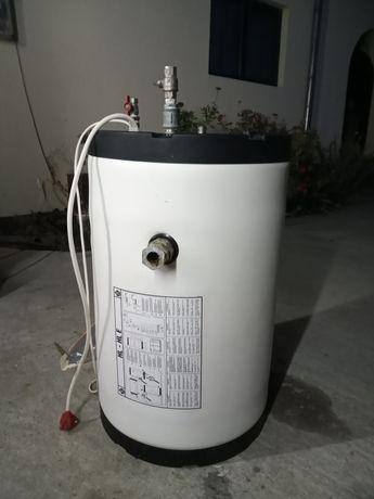 Vând boiler ACV TIP H LE 100 2.2 KW/10BAR