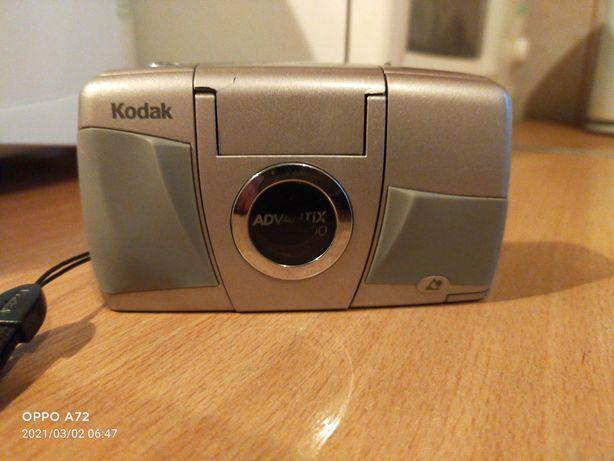 Kodak Advantix F300