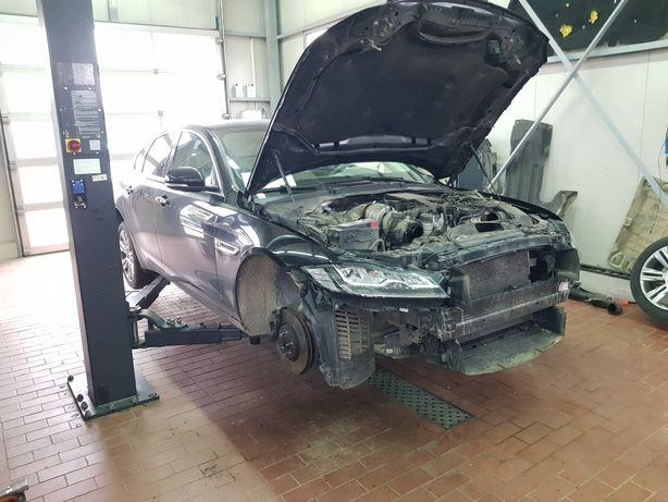 Vopsitorie auto/ reparații auto/ mecanica