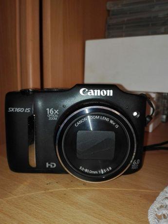 Vand aparat foto Canon