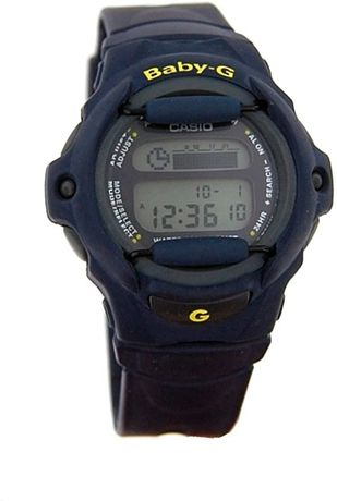 Casio Baby g / g shock