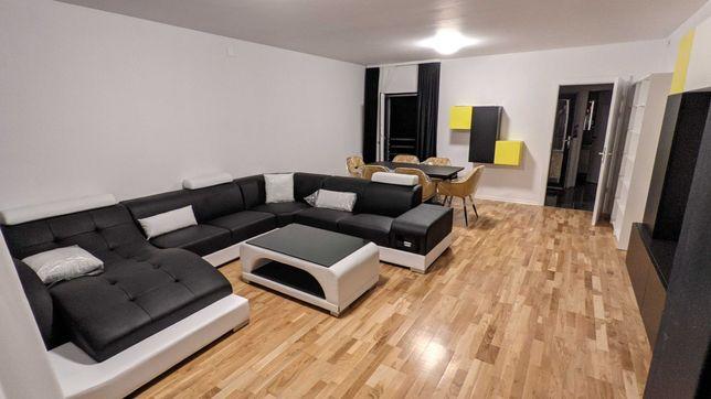 Proprietar vila noua, individuala, Timisoara, 4 dorm,living 35mp,3 bai