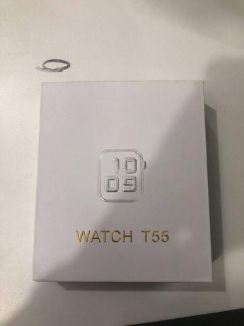 Apple watch сағаты