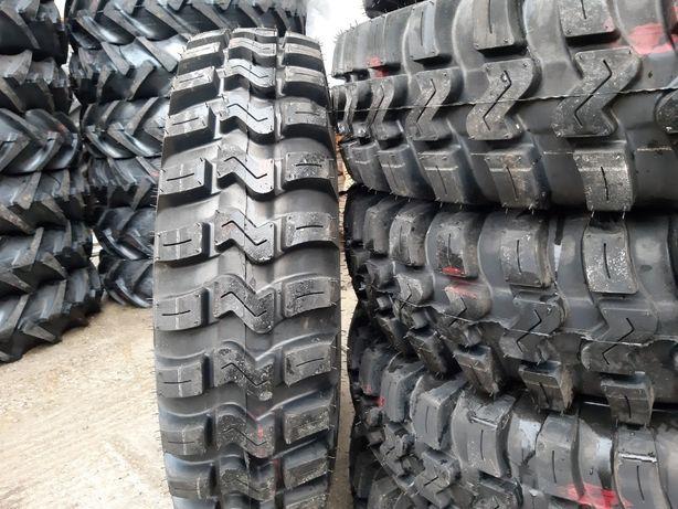 Anvelope noi agricole de tractor cu 9.00-16 de remorca cu 14PLY garant