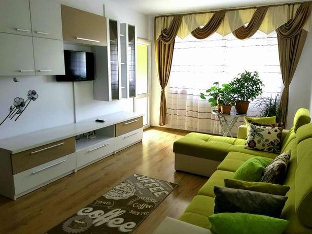 Cazare Inchiriere Regim Hotelier Ap. 2 cam. decomandat Prima lux