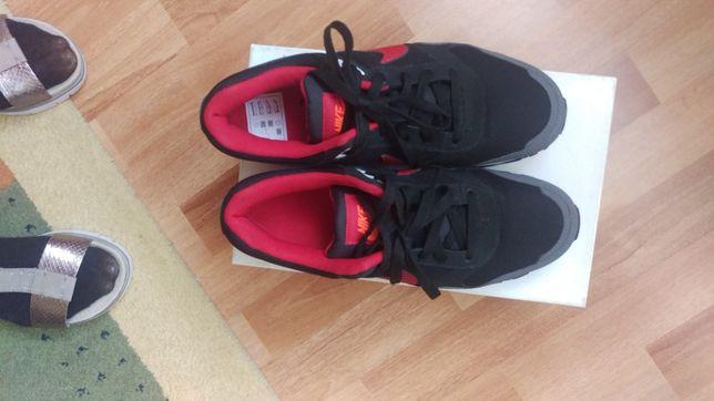 pantofi  adidasi ,Nike'