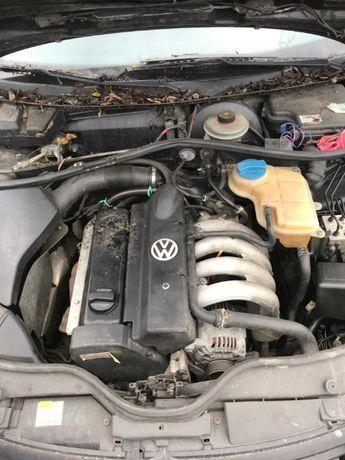 Motor VW Passat B5, 1.8 benzina AHL , an 2000
