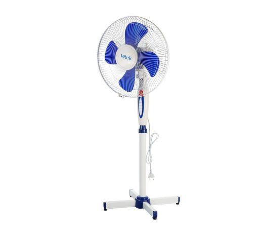 Вентилятор вентилятор винтелятор